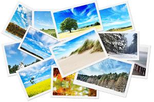 00-Postcard-Collage-300x200