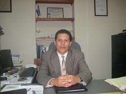02-UML-President-Rojas-Talavera-260x195