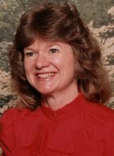 Denise Kerwin
