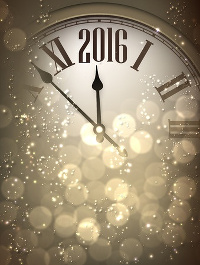 New-Years-Clock-2016-200x265
