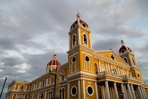 02-Nicaraguan-Cathedral-Postcard-300x200