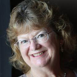 Denise Halbert Kerwin