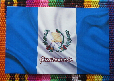 Guatemala-flagged-themed image